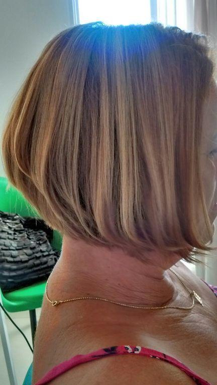 Corte+ tintura cabeleireiro(a) designer de sobrancelhas maquiador(a)