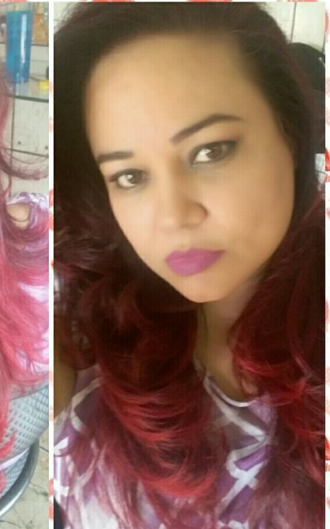 cabelo cabeleireiro(a) stylist / visagista stylist / visagista