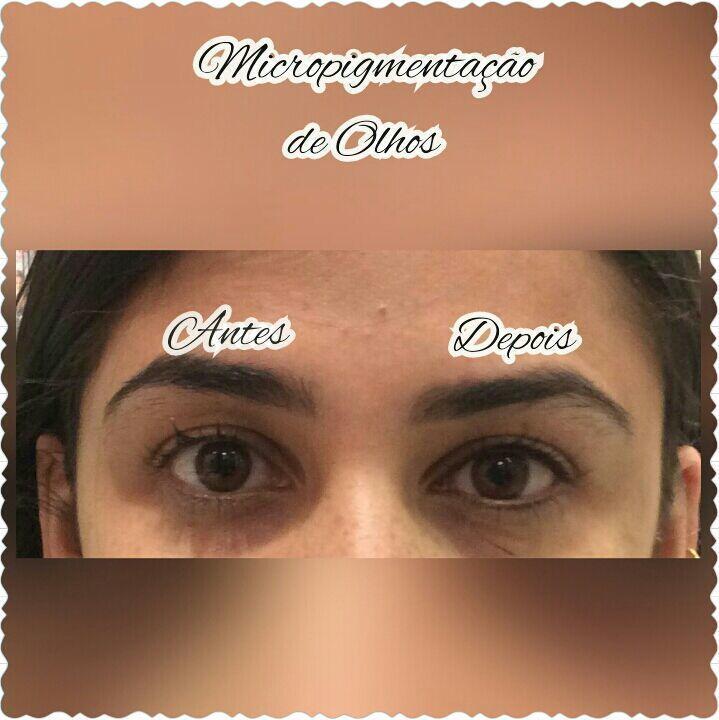 outros micropigmentador(a) designer de sobrancelhas depilador(a)