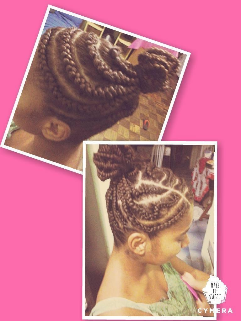 Trança afro Feminina. cabelo auxiliar cabeleireiro(a) revendedor(a) vendedor(a) atendente