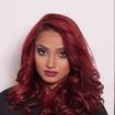 #makeup #makeupartist #makeuplover #makeupforever #alphavilleearredores