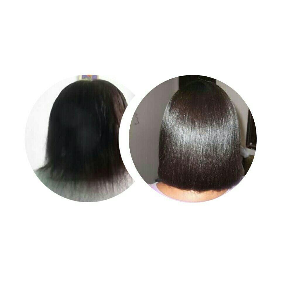 Progressiva Fox gloss e corte cabelo afro. cabelo cabeleireiro(a)