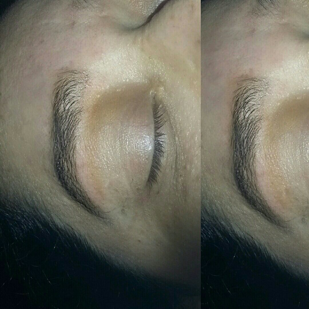 Design de sobrancelha estética micropigmentador(a) maquiador(a) cosmetólogo(a) depilador(a) designer de sobrancelhas esteticista estudante massagista massoterapeuta assistente esteticista