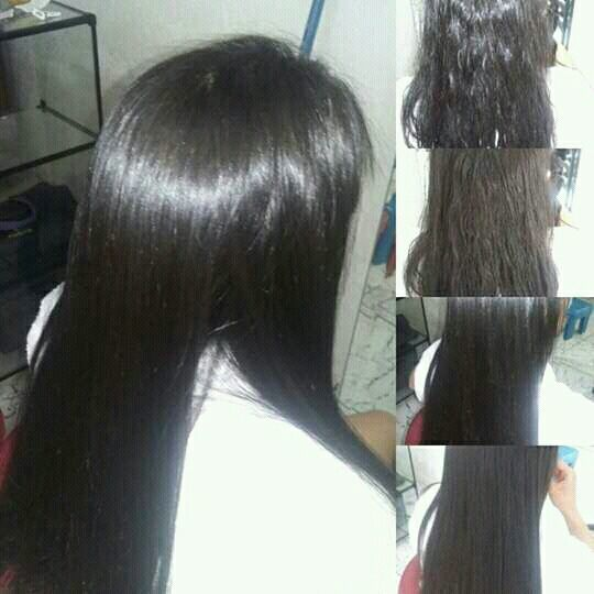 cabelo maquiador(a) manicure e pedicure estudante (cabeleireiro)