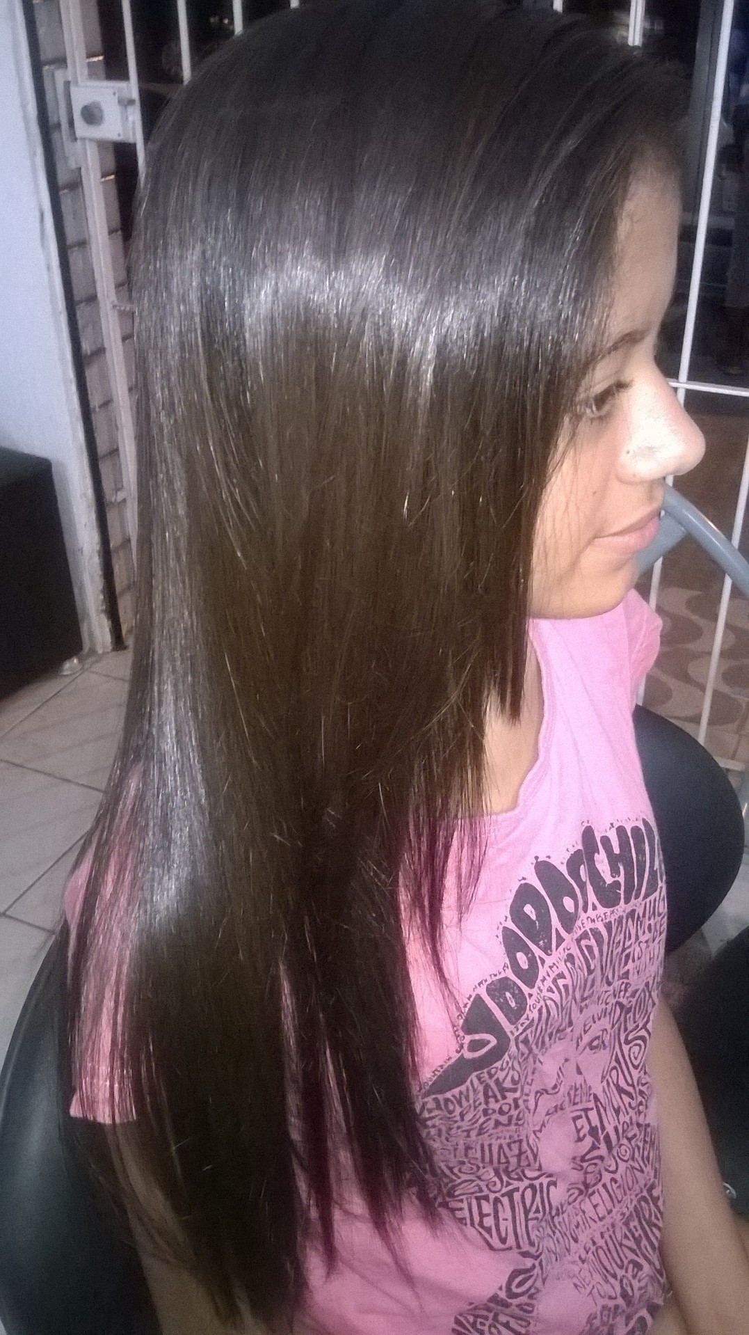 cabelo cabeleireiro(a) depilador(a) massoterapeuta