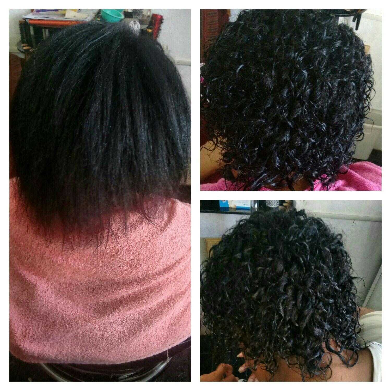 Permanente afro cabeleireiro(a) barbeiro(a) designer de sobrancelhas manicure e pedicure