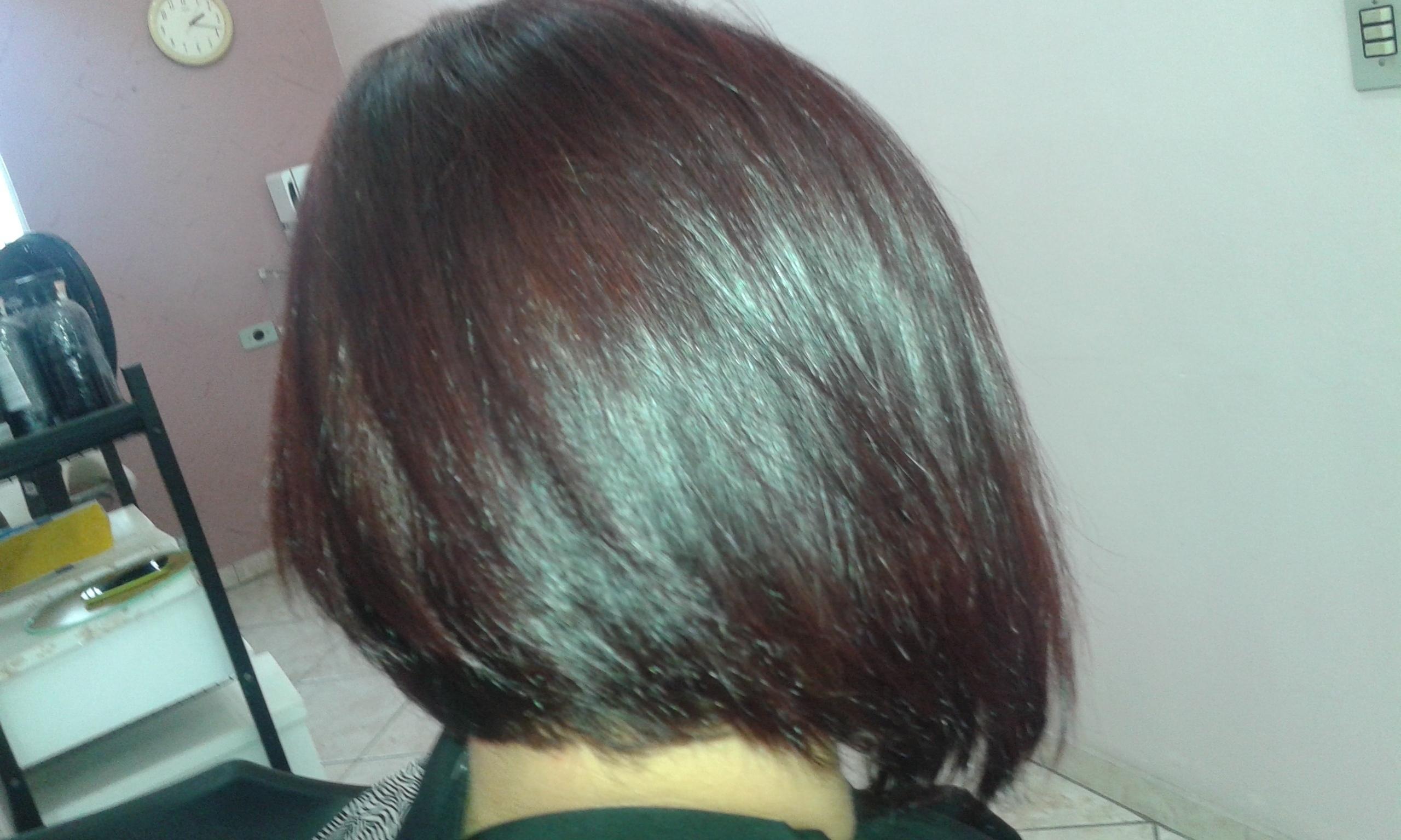 cabelo cabeleireiro(a) dermopigmentador(a) designer de sobrancelhas