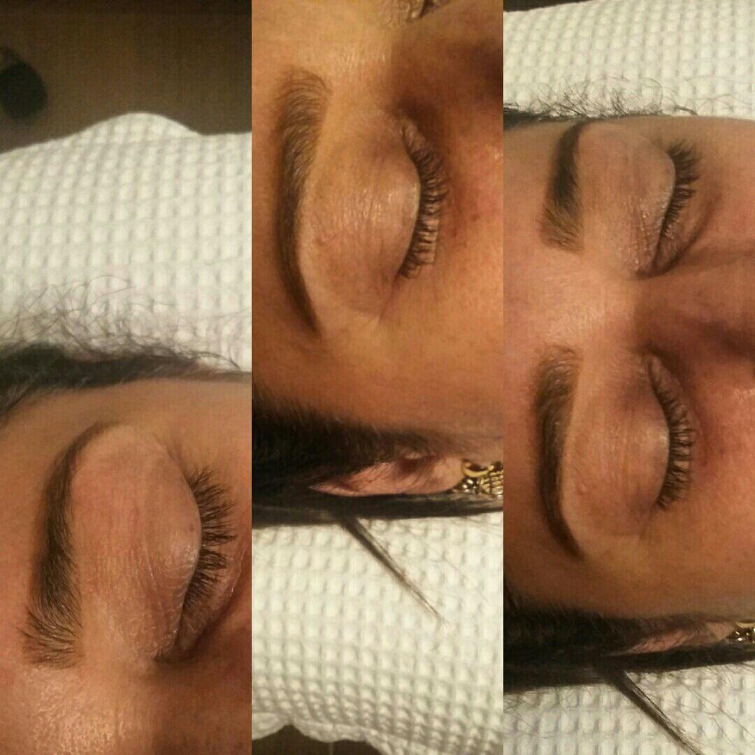 estética micropigmentador(a) maquiador(a) cosmetólogo(a) depilador(a) designer de sobrancelhas esteticista estudante massagista massoterapeuta assistente esteticista