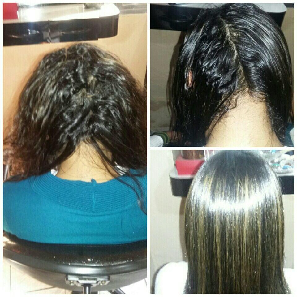 Progressiva sem formol lisoplastia. cabelo cabeleireiro(a)