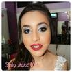 Make Debutante