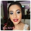 Make Debutante #marykay #makedebutante #make15anos