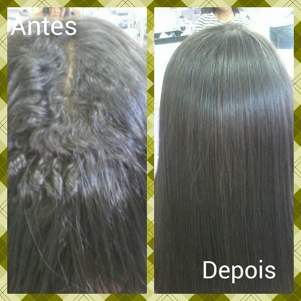 PROGRESSIVA , FEITA POR MIM...LINSMEIRY cabelo auxiliar cabeleireiro(a)