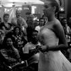Evento: Ponto Casar - Águas de São Pedro - 22/05/2016 Hair: Leandro Isidoro Make-up: Marina Cividanis Fotos: Pegasus Assessoria de Marketing #Noiva #Noivas #Maquiagem #Makeup #Evento