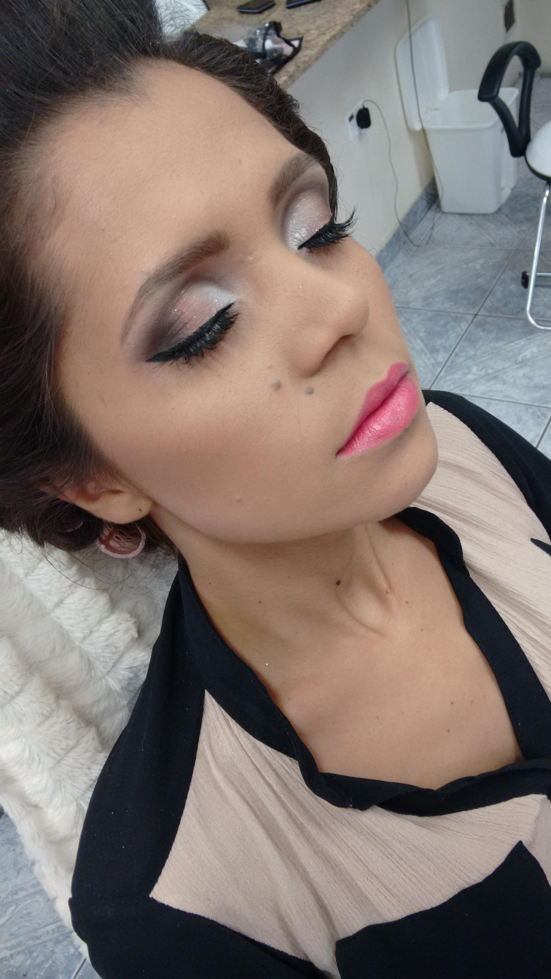 maquiagem maquiador(a) micropigmentador(a)