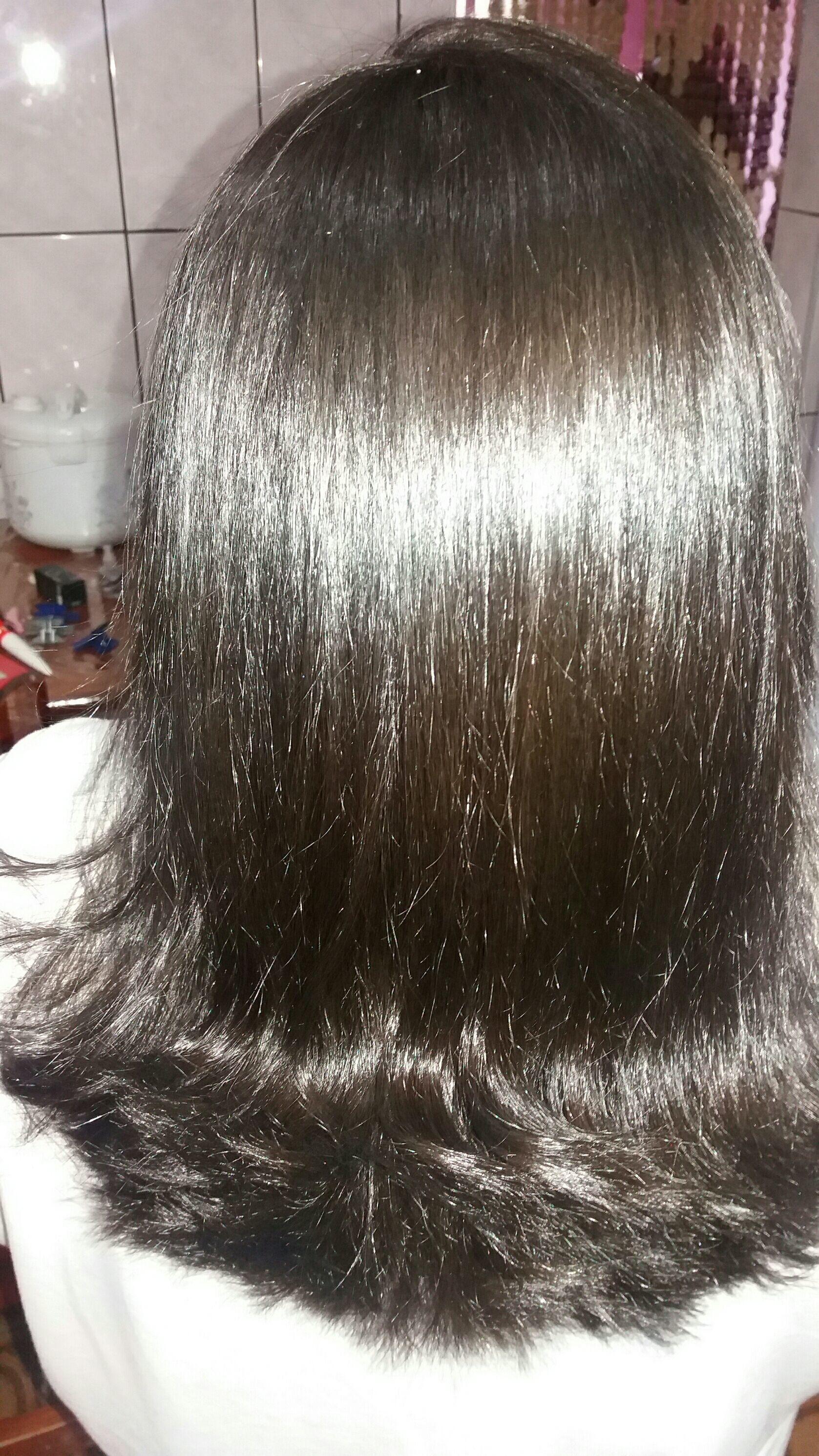 Corte e Escova cabelo maquiador(a) designer de sobrancelhas maquiador(a) maquiador(a)