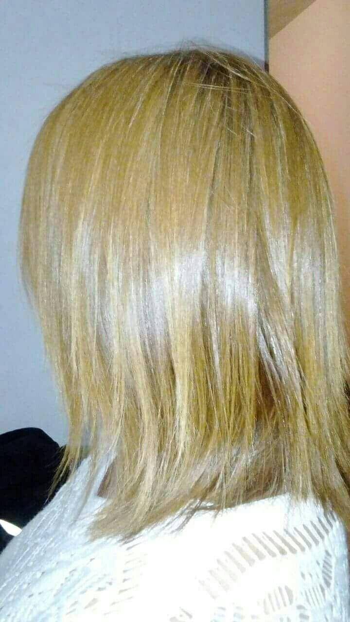 Escova Progressiva cabelo maquiador(a) designer de sobrancelhas maquiador(a) maquiador(a)