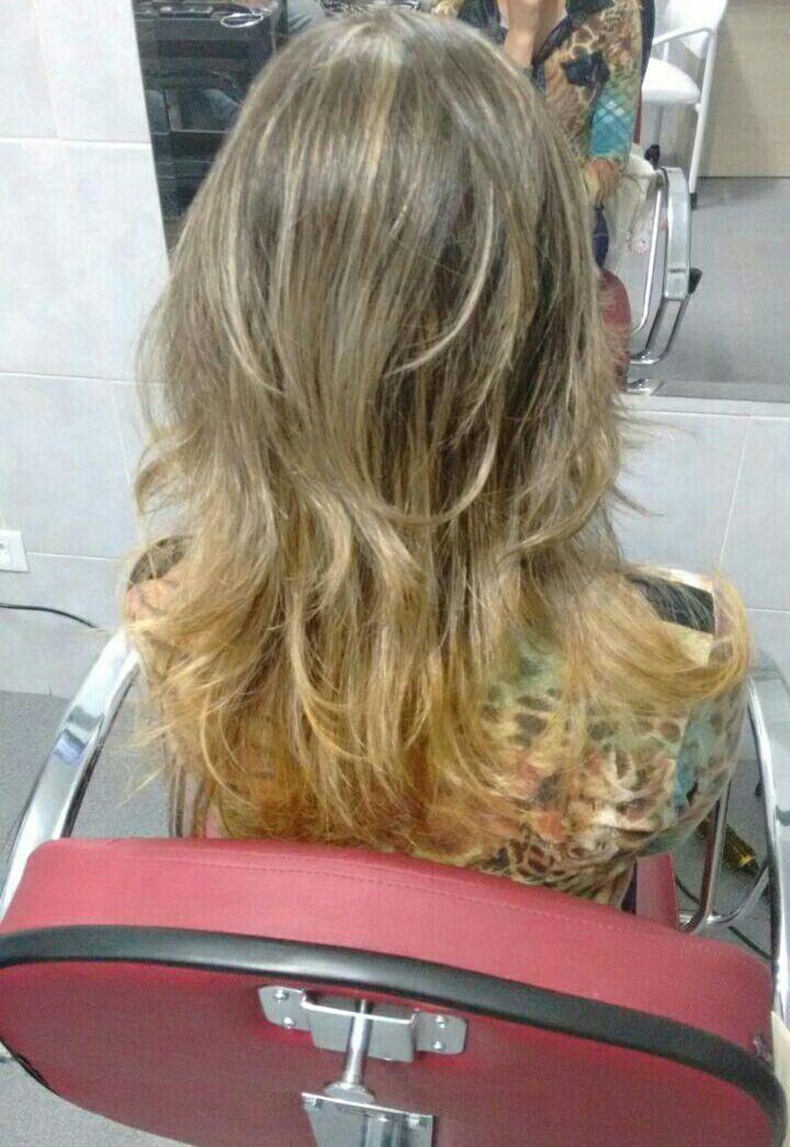 cabelo cabeleireiro(a) depilador(a) micropigmentador(a) designer de sobrancelhas esteticista maquiador(a) massagista auxiliar cabeleireiro(a) auxiliar cabeleireiro(a)