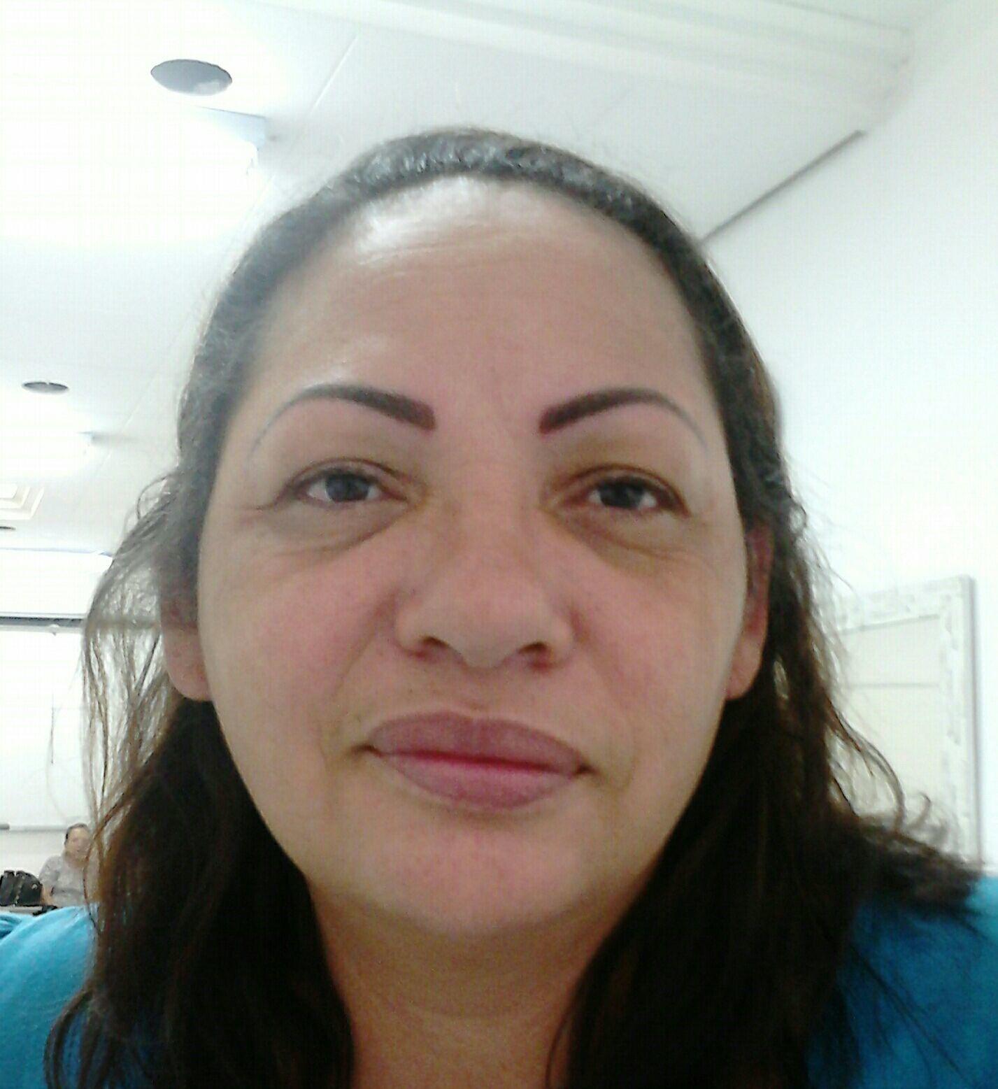 Maquiagem definitiva outros cabeleireiro(a) depilador(a) micropigmentador(a) designer de sobrancelhas esteticista maquiador(a) massagista auxiliar cabeleireiro(a) auxiliar cabeleireiro(a)