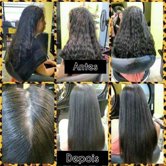 Progressiva .. cabelo auxiliar cabeleireiro(a) auxiliar cabeleireiro(a) cabeleireiro(a)