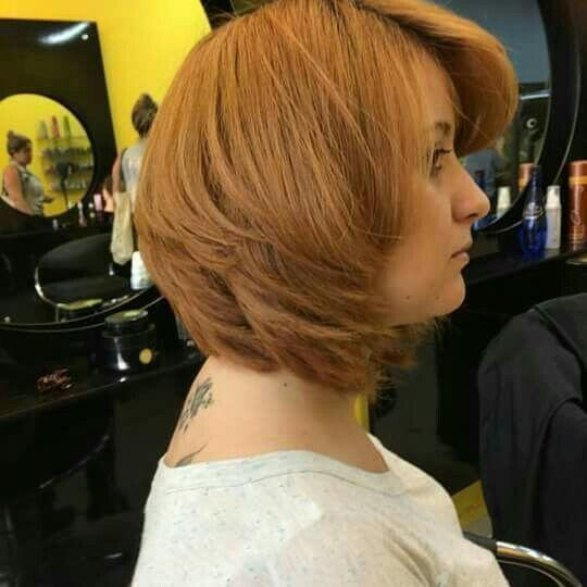 Corte cabelo auxiliar cabeleireiro(a) auxiliar cabeleireiro(a) cabeleireiro(a)