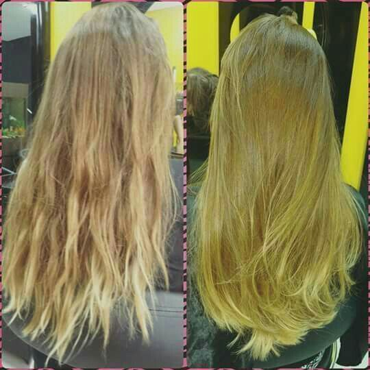 Botox cabelo auxiliar cabeleireiro(a) auxiliar cabeleireiro(a) cabeleireiro(a)