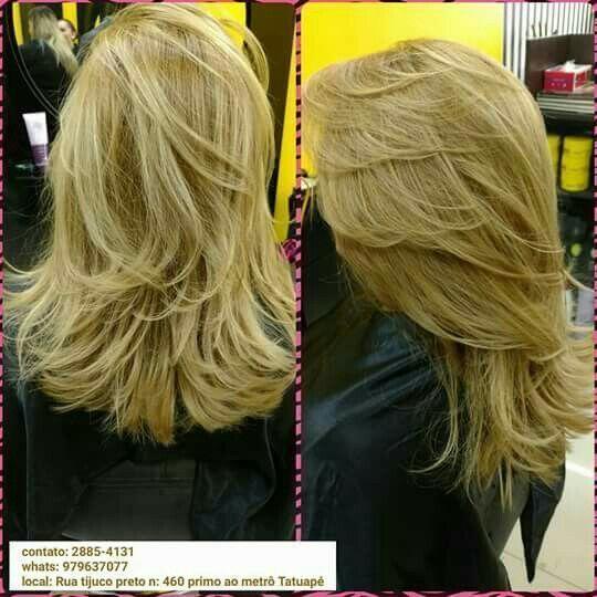 Cauterização cabelo auxiliar cabeleireiro(a) auxiliar cabeleireiro(a) cabeleireiro(a)