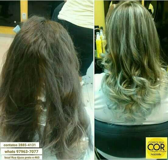Luzes auxiliar cabeleireiro(a) auxiliar cabeleireiro(a) cabeleireiro(a)
