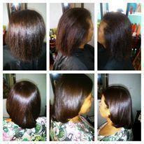 escova semi di lino cabelo auxiliar cabeleireiro(a) cabeleireiro(a)