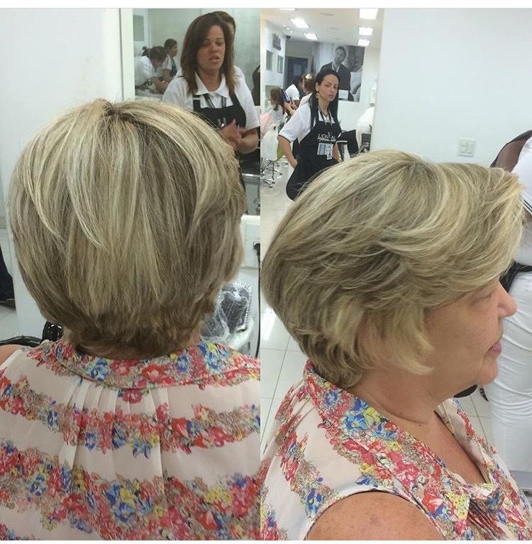 Que vida esse corte deu a linda Aurora! O cliente é quem manda 😉! #inspiradoprincesaDayana #corte90graus #diva #blondhair #vidaaocabelo #hairstyle #hairdresser #hair #dicasdabelinha #belinhahairstylist #belinhahairstyle #movimentoaoscabelos #vida #euquefiz #belinhaquefez cabelo cabeleireiro(a) auxiliar cabeleireiro(a)