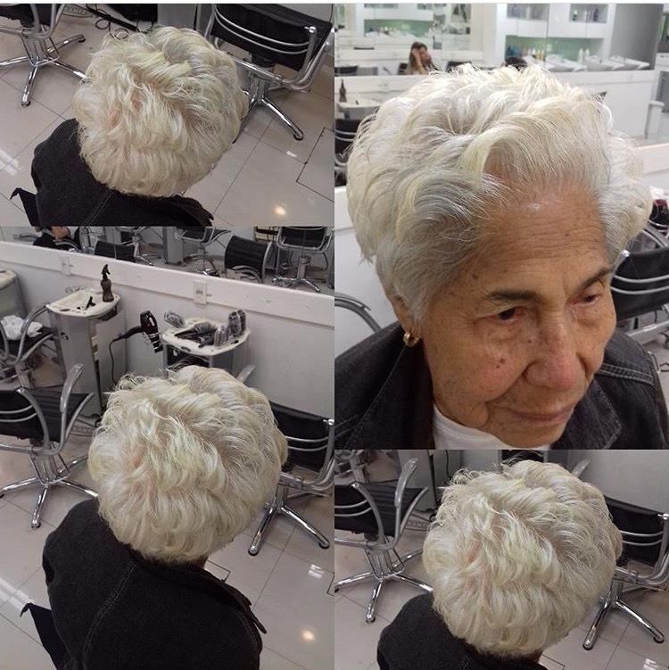Super moderna dona Marina 💇🏼✂️✂️. Segue lá 📢@isabelle.souzaa🏁  #valorizoutotal 💯 #faztodadiferença ✅ #seame ❤️ #secuide💓 #diva💃🏻 #hairstylist 💜 #hairstylist 💛 #hair❣ #dicasdabelinha💇🏻 #isabelle.souzaa👀 cabelo cabeleireiro(a) auxiliar cabeleireiro(a)