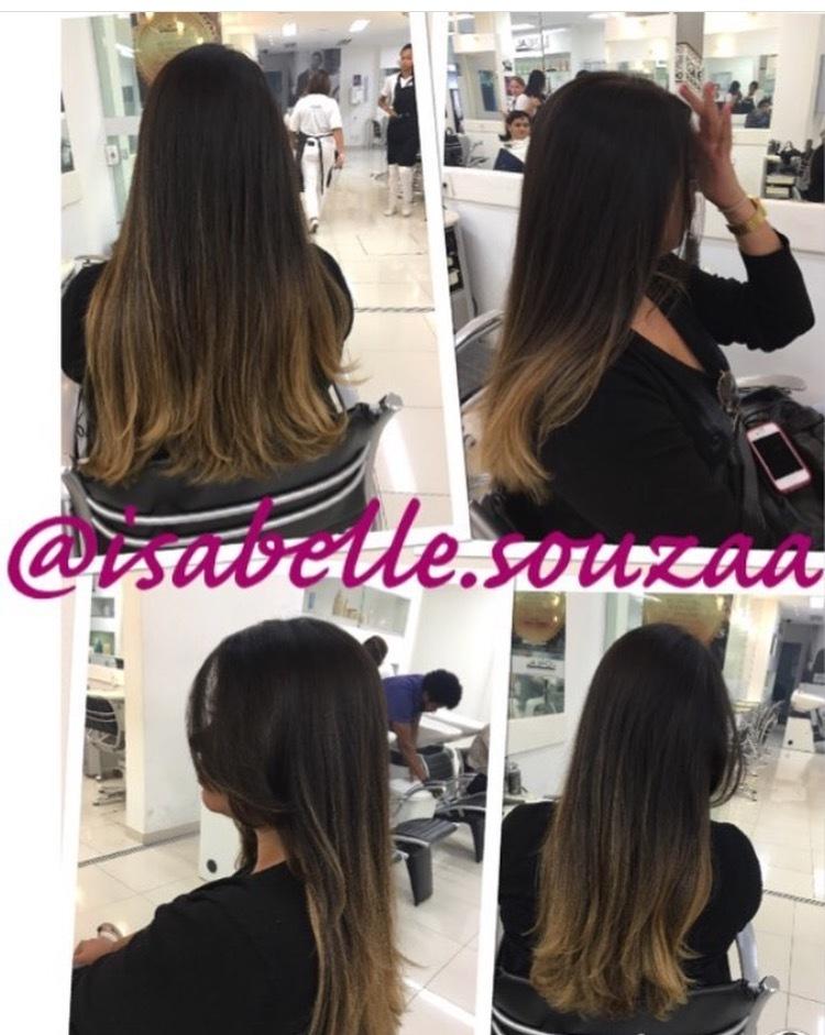 Nutrição by @lorealprofbr Absolut Control 🔝, eu recomendo! 💯💯💯💯💯💯💯💯 #nutrição 🙆🏻 #dicasdabelinha ❤️ #amo💯  #hairstylist 💇🏻 #haircut 💎 #brilho💜 #vidaaosfios👀 #fazadiferença✅ #diva📢📢 cabelo cabeleireiro(a) auxiliar cabeleireiro(a)