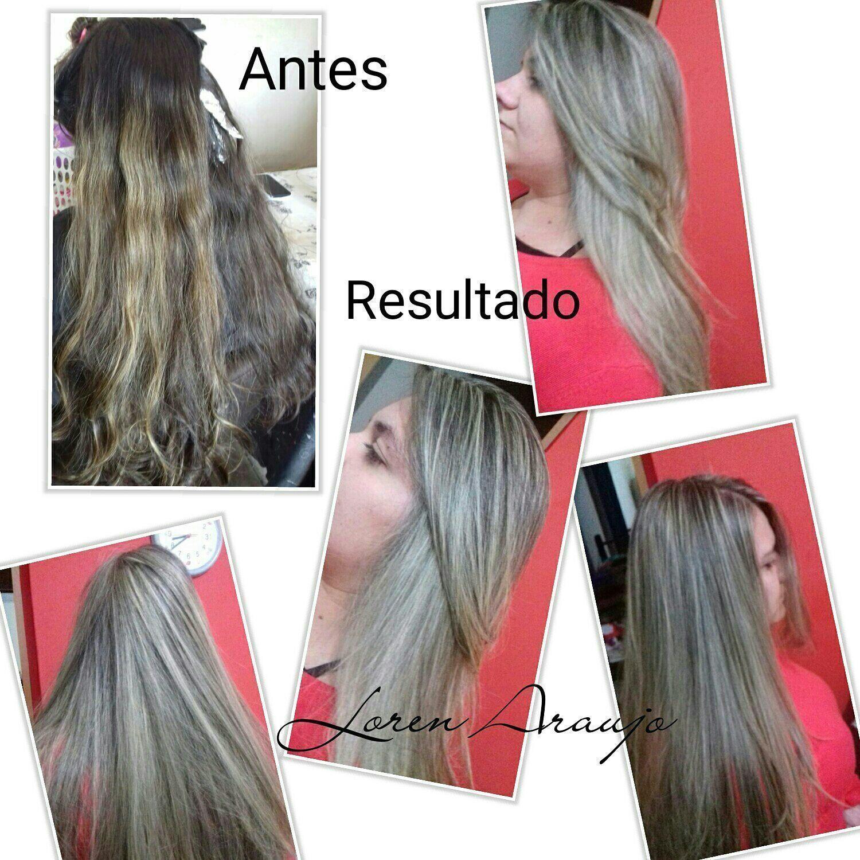 cabeleireiro(a) cabeleireiro(a) cabeleireiro(a) stylist / visagista