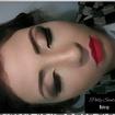 #makeup #rubywoo #esfumado #maccosmetics
