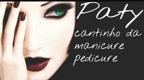 manicure e pedicure cabeleireiro(a) designer de sobrancelhas