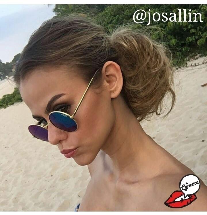 Penteado - Fotos para marcam beachwear cabelo maquiador(a) designer de sobrancelhas