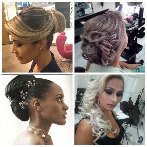 outros cabeleireiro(a) maquiador(a)