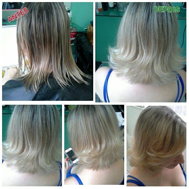 Luzes, loira  Loiríssima  , platinado, corte  long bob tendências Veravisagista  , cabelereira cabelo stylist / visagista cabeleireiro(a)