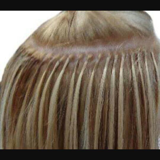 cabelo cabeleireiro(a) cabeleireiro(a) massoterapeuta barbeiro(a) massoterapeuta designer de sobrancelhas dermopigmentador(a) depilador(a) manicure e pedicure podólogo(a) manicure e pedicure podólogo(a) maquiador(a) esteticista