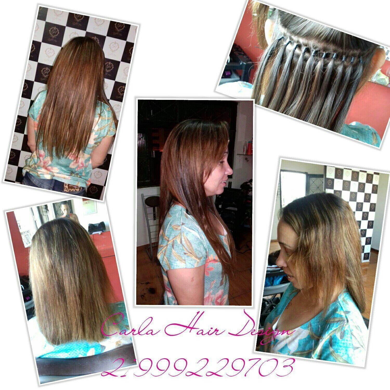 escovista cabeleireiro(a) barbeiro(a)