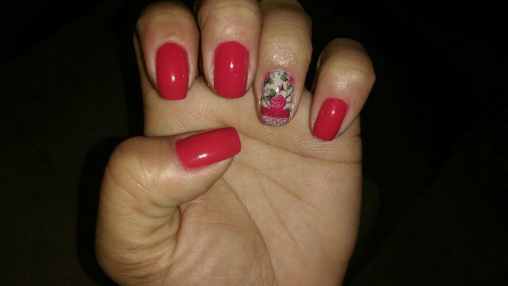unha cabeleireiro(a) manicure e pedicure manicure e pedicure