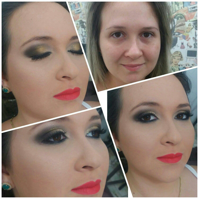 maquiagem cabeleireiro(a) maquiador(a) maquiador(a) maquiador(a)