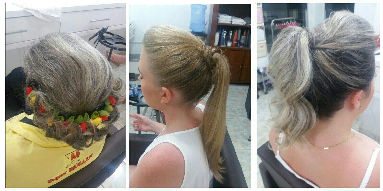 cabelo cabeleireiro(a) maquiador(a) maquiador(a) maquiador(a)