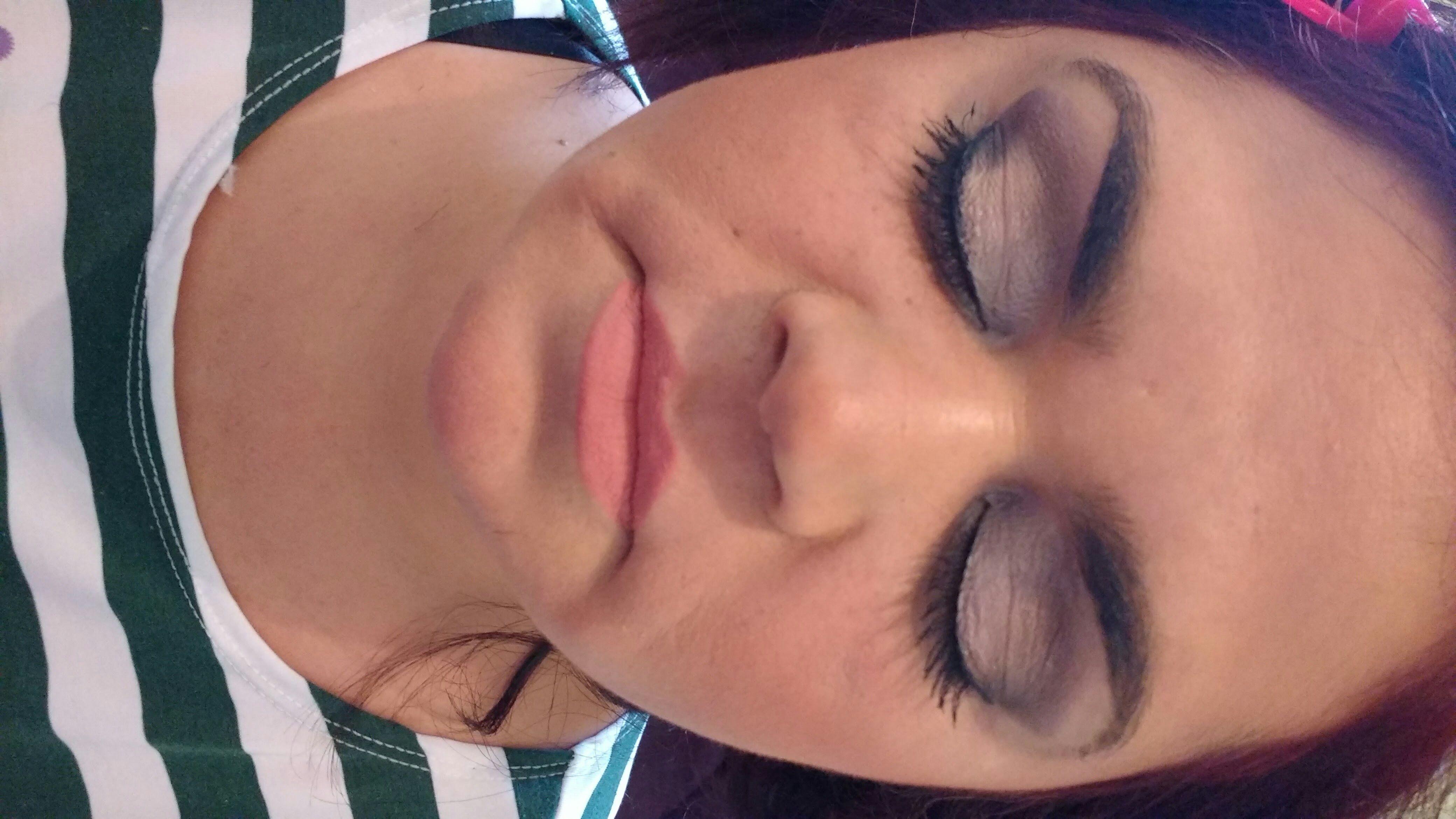 maquiagem cabeleireiro(a) manicure e pedicure manicure e pedicure