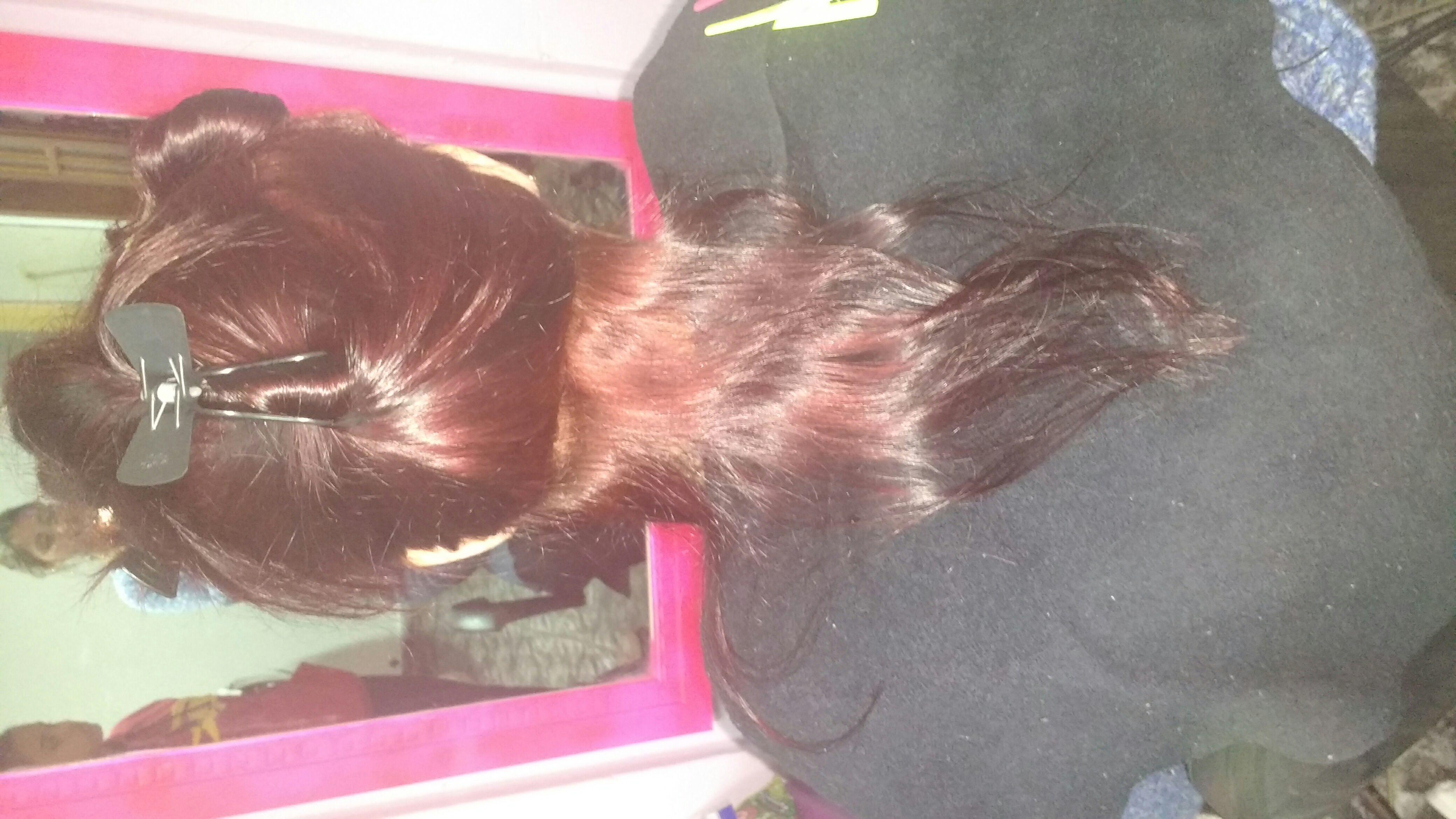 cabelo cabeleireiro(a) manicure e pedicure manicure e pedicure