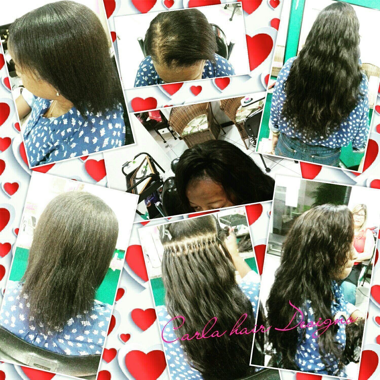 cabelo escovista cabeleireiro(a) barbeiro(a)