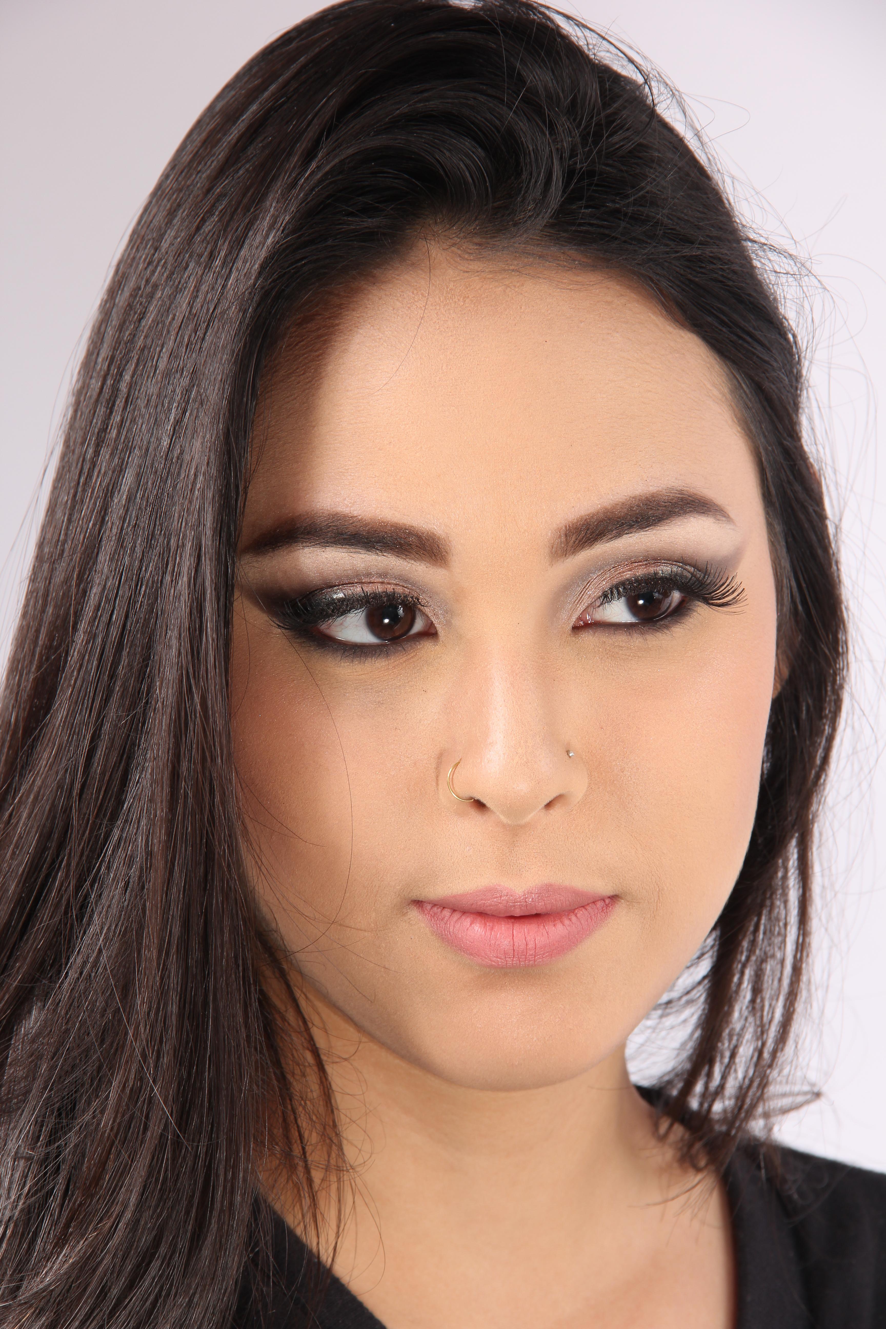 #Noiva #Casamento #formatura maquiagem maquiador(a)