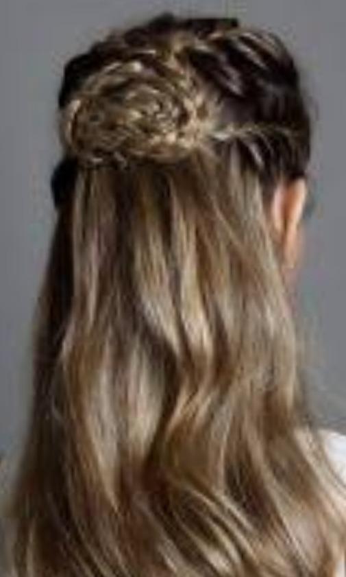 #tranças Studio  Kayzen  cabelo cabeleireiro(a)