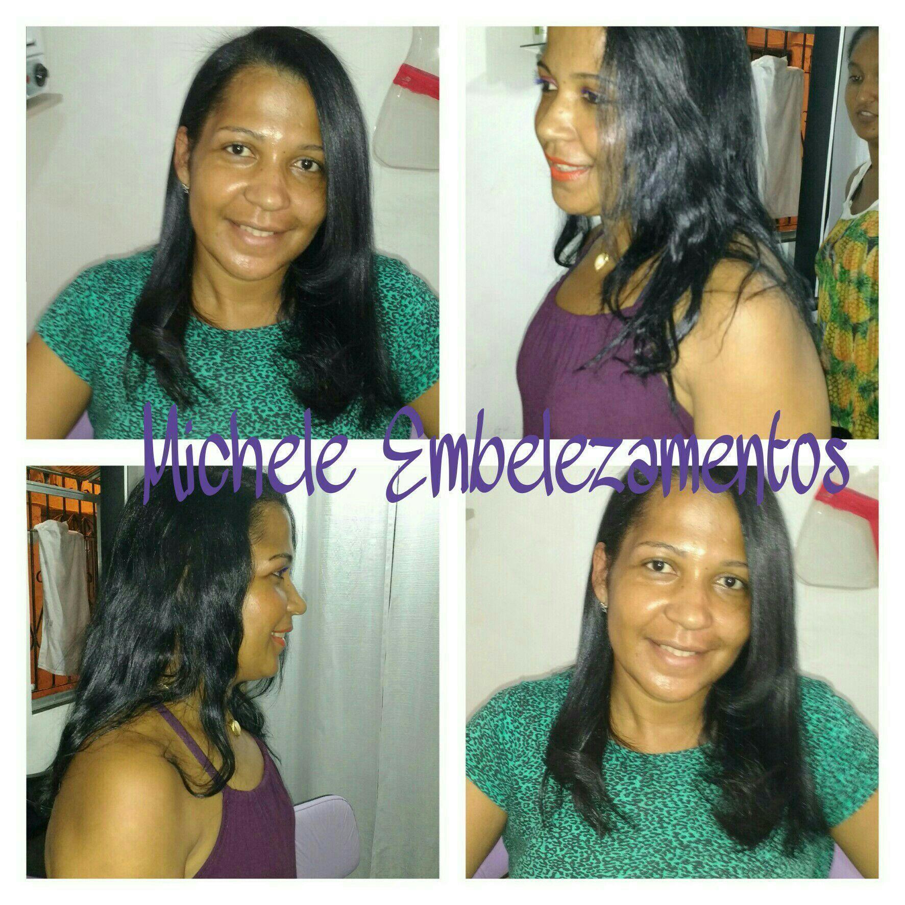 cabelo auxiliar cabeleireiro(a) manicure e pedicure designer de sobrancelhas