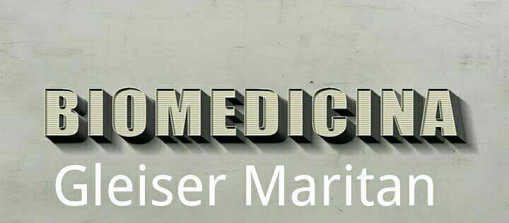 biomédico(a) esteticista massoterapeuta