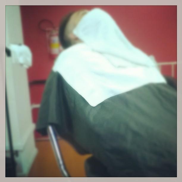 #barber #barbershop #barba  cabelo cabeleireiro(a) maquiador(a) barbeiro(a)
